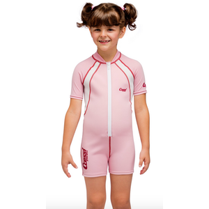 Cressi Kids Shorty Wetsuit