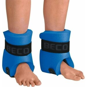 Beco Buoyancy Cuffs