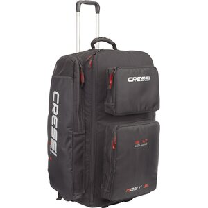 Cressi Moby 5 115L