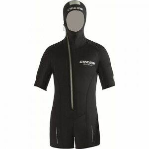 Cressi Shell Jacket 5mm