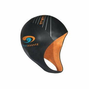 Blueseventy Thermal Uimalakki